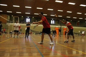 maastricht cup 2